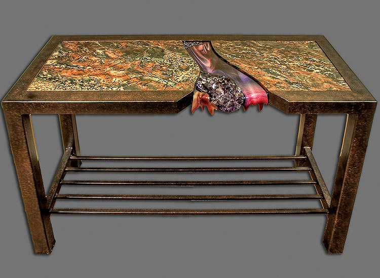 Furniture commercial furniture furniture furniture and furnishings - Hiscox Art Furnishings Gallery Furniture Tables